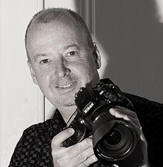 London Photographer Rob Petherick Brighton Photographer